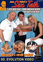 Porno till kraemer Till Kraemer