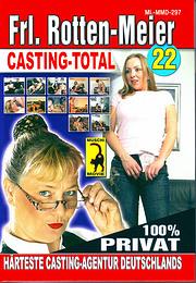 Rottenmeier porn fräulein Fraulein Rottenmeier
