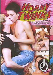 Ashton Michaels porno gej