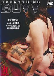 Dana Dearmond Lesbenfick Pornofilme