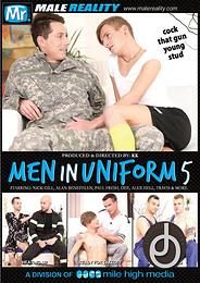 deutsche uniform porno