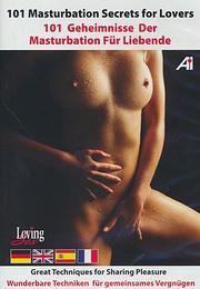 anal masturbation techniken