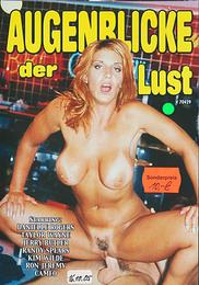Porno kim wilde Kim Wilde