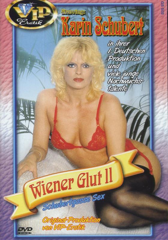 Wiener Glut
