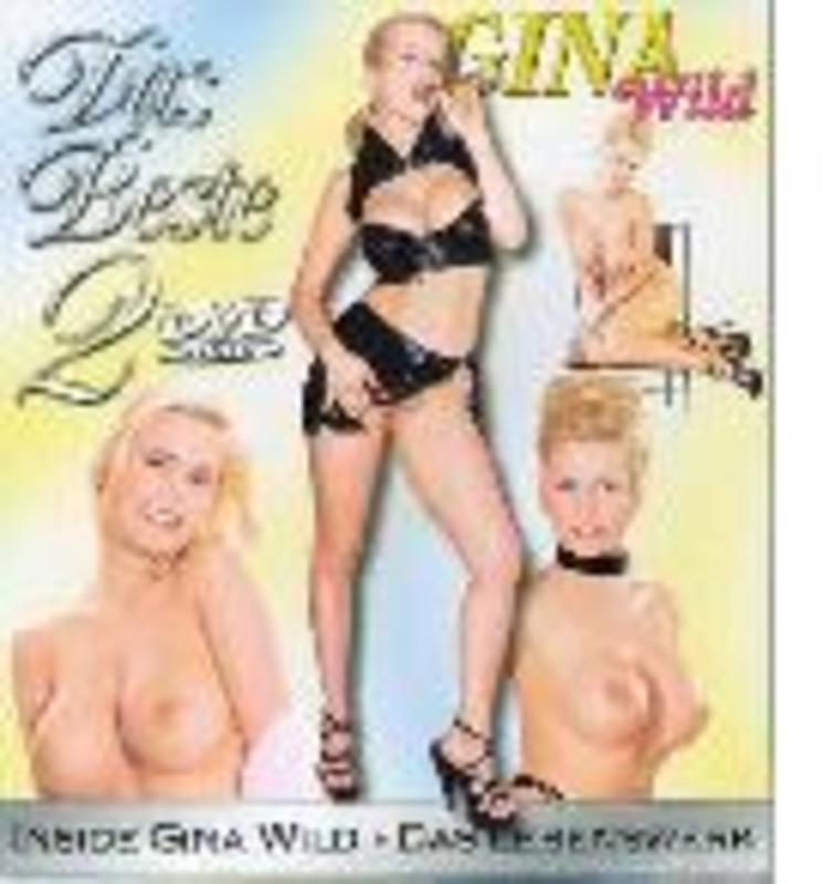 Gina wild maximum perversum jungen fotzen hart gedehnt porn pics