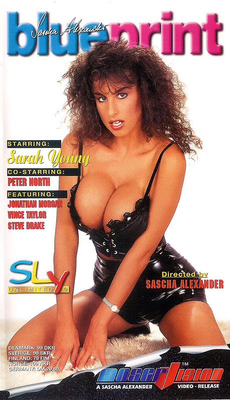 Sarah Young Movies