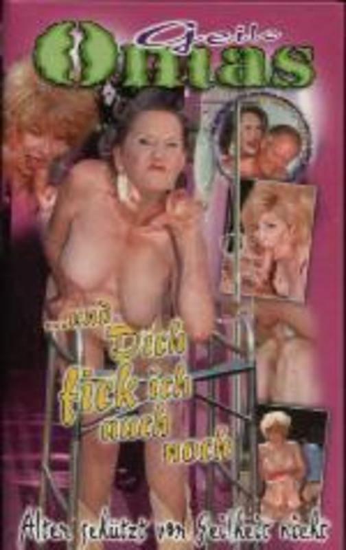 Viedeos geile fick Infamous Erotic
