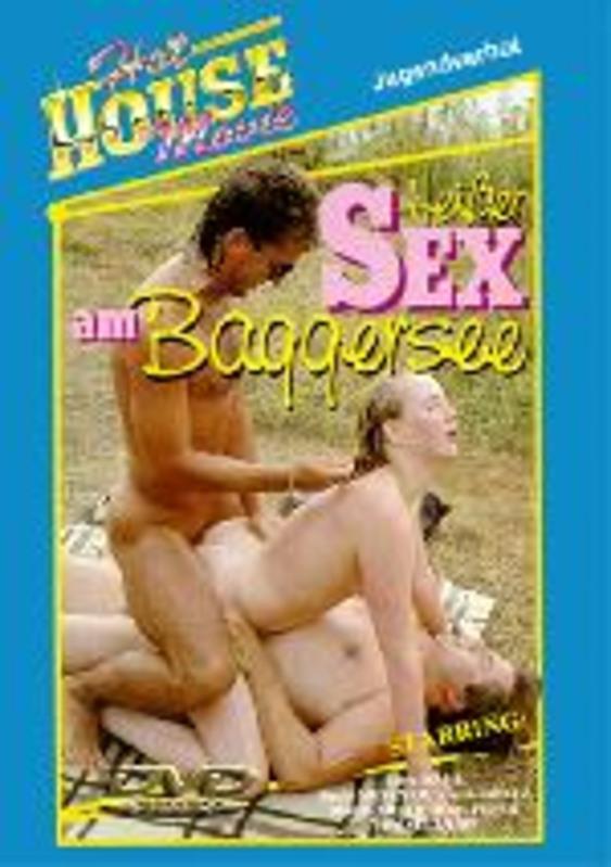 Sex heißer Heißer Strandfick