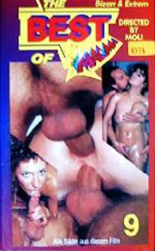 Found A Old School Porno Sex Vhs Photo Tape In This Bundle