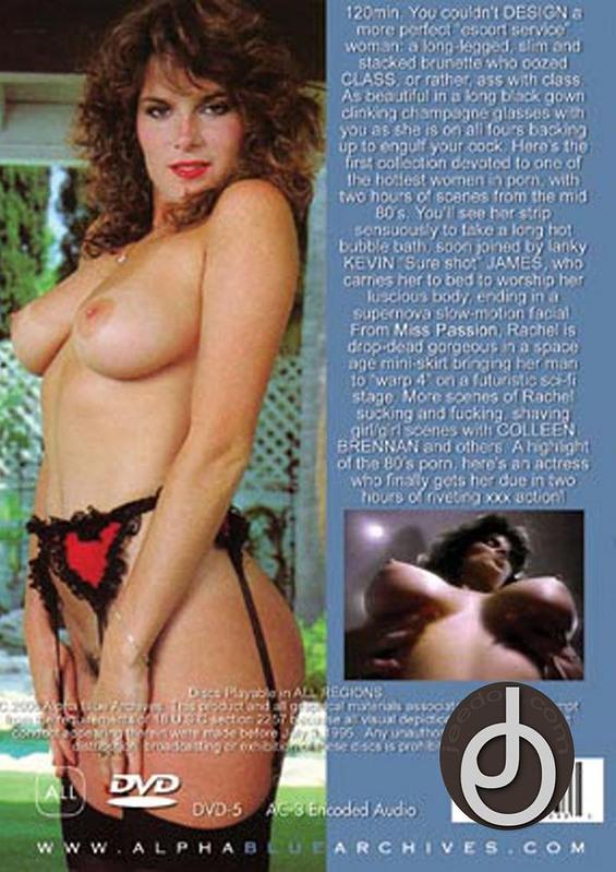 Dorothy lemay kevin james free sex pics