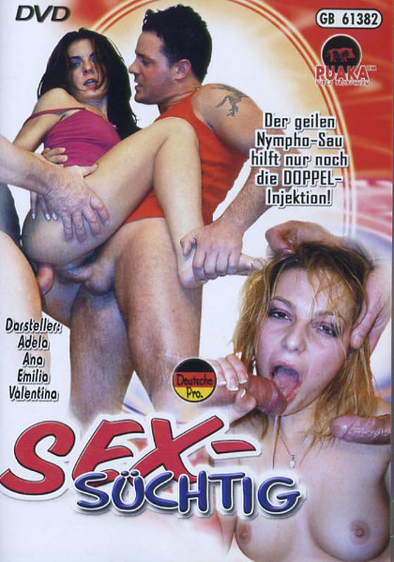 Cheap adult adult free hardcore porn pics