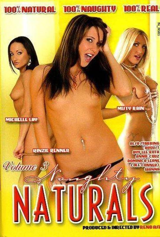Porn Naughty Bi Nature Program Hardcore Souking Xnxx Yes Porn Pics Xxx