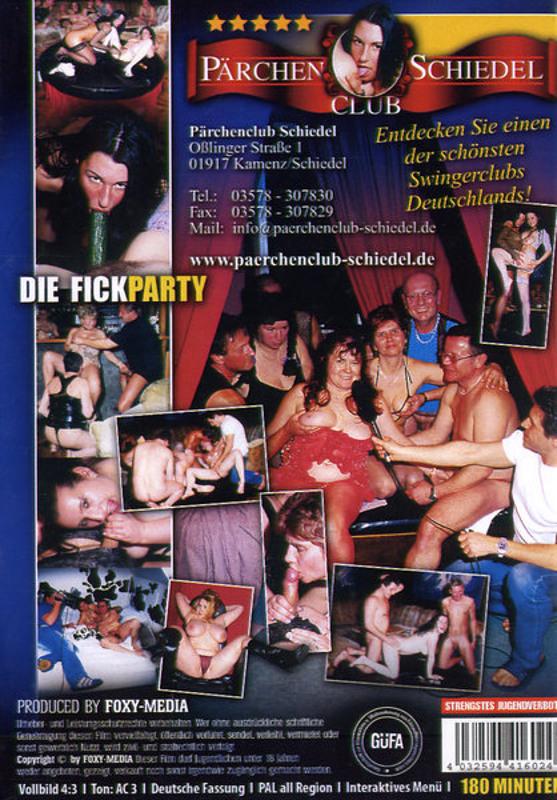 club schiedel erotische gespräche