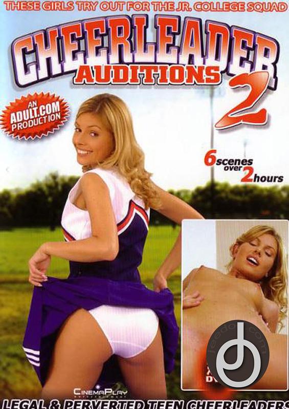 Cheerleaders Free Sex Pics
