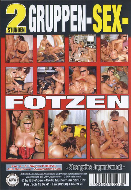 porno grupen sex