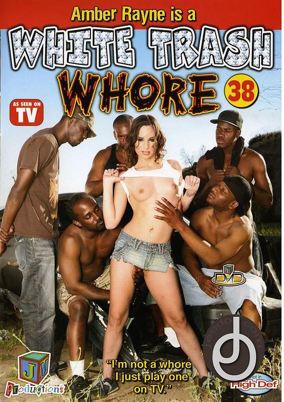 Ashley blue white trash whore and latina xxx photo