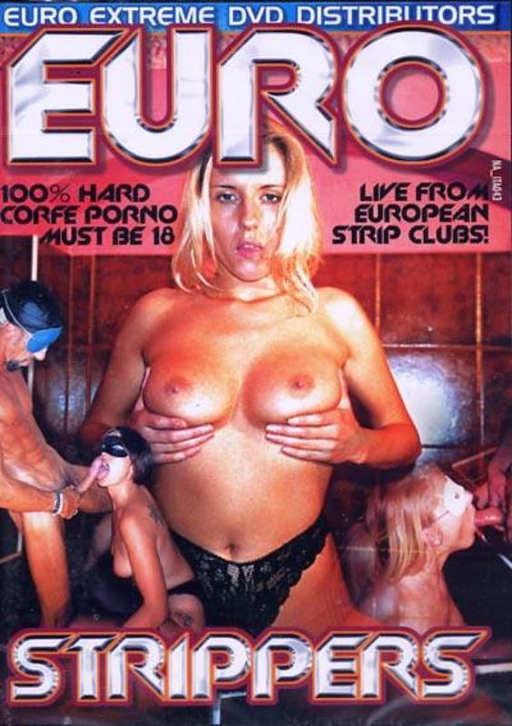 Vintage pinup burlesque striptease roadshow dvd