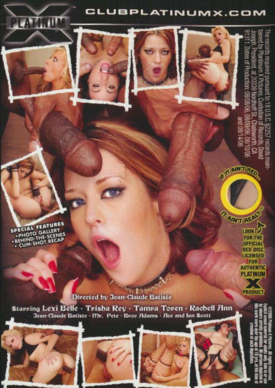 black porn star web site