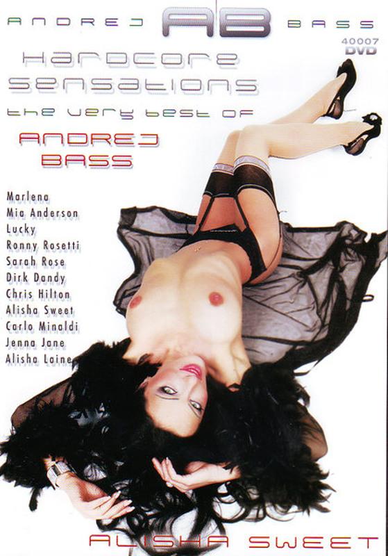 Best Hardcore Dvd 85