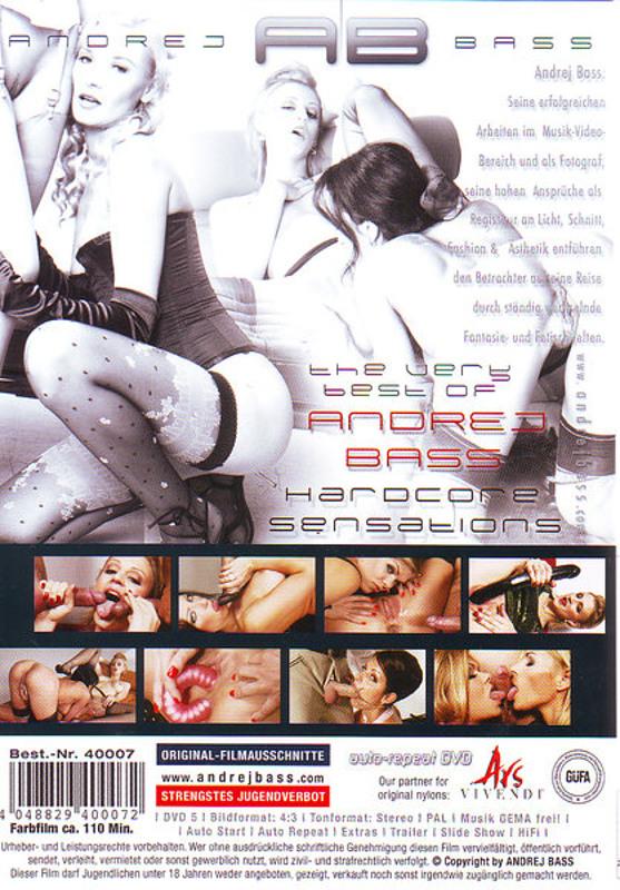 Best Hardcore Dvd 114
