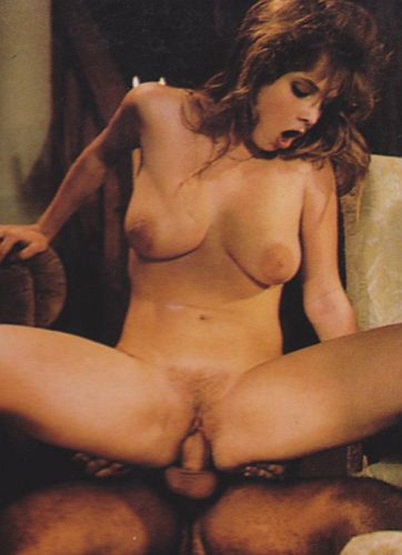 Traci lords double vaginal porn pics