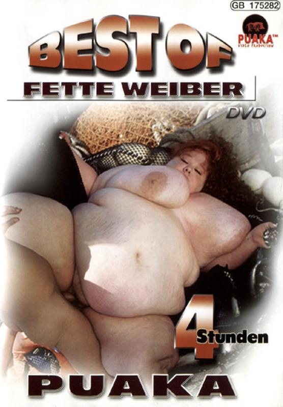 Weiber fette Fette Frauen