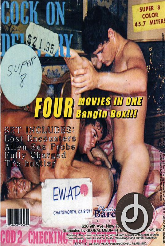 hall of fame teen sex pics