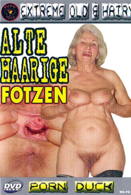 Freundin Mosen Bikini Kondomsex