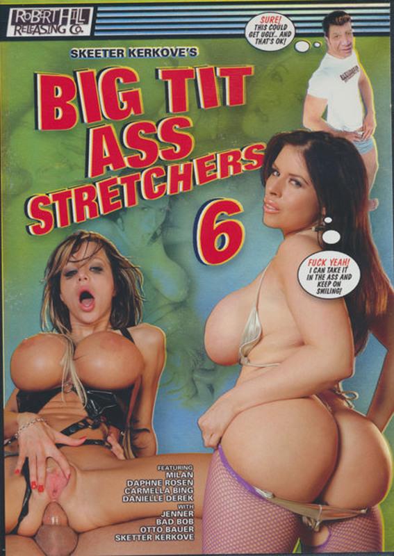 asian street porn