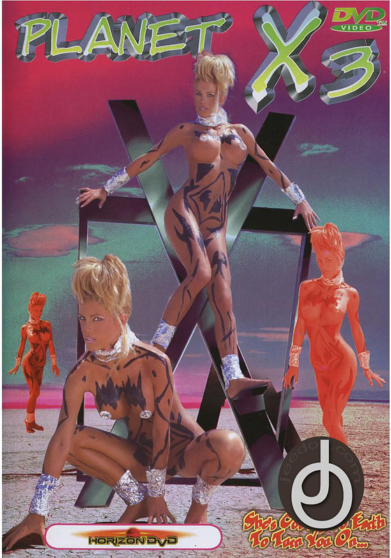 Adult video planet