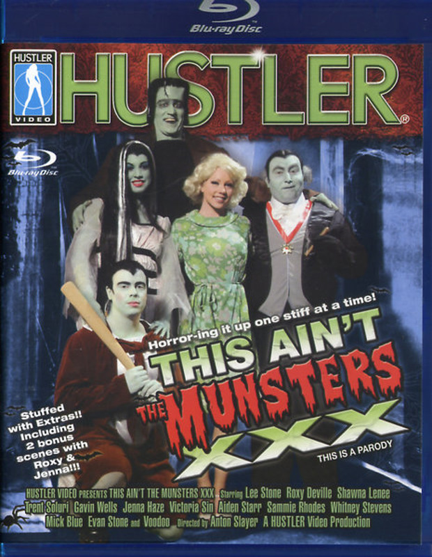 Showing media posts for munsters xxx