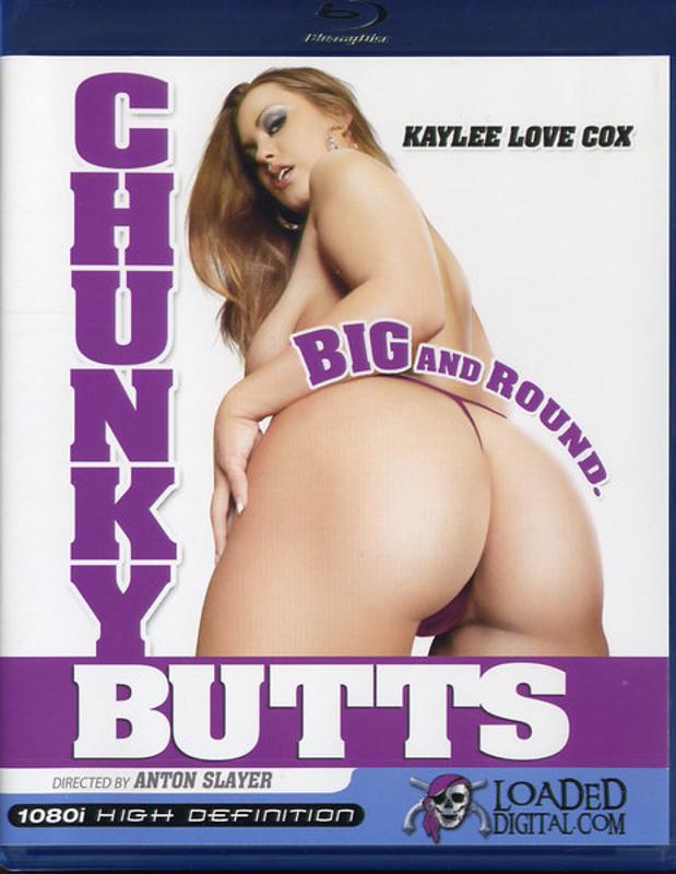 Buy Porn Blu Ray 117