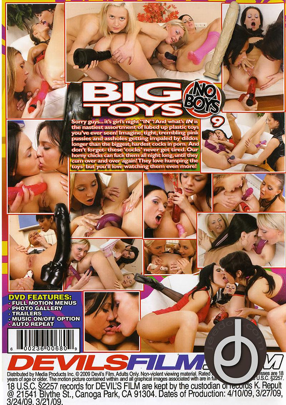 You Searched For Dildo Cam
