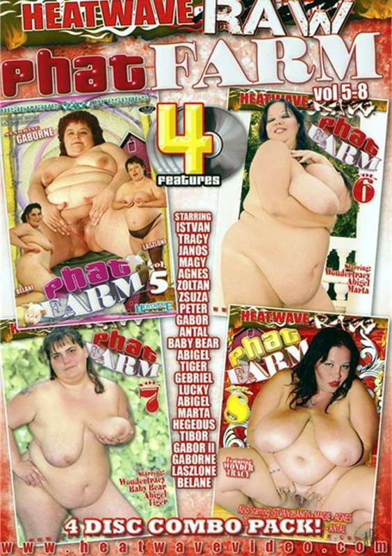 Wholesale adult dvd, new adult dvd, cheap porno dvd