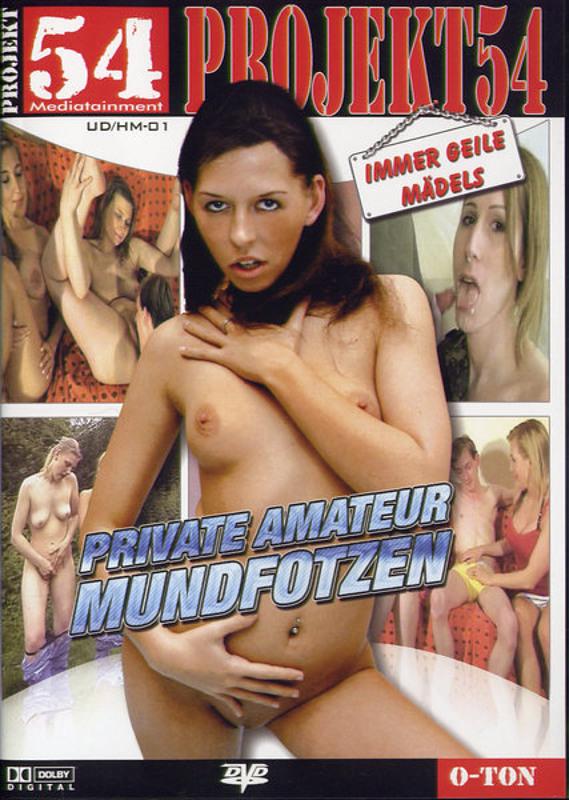 Mundfotzen GermanGooGirls Vollgespritzte
