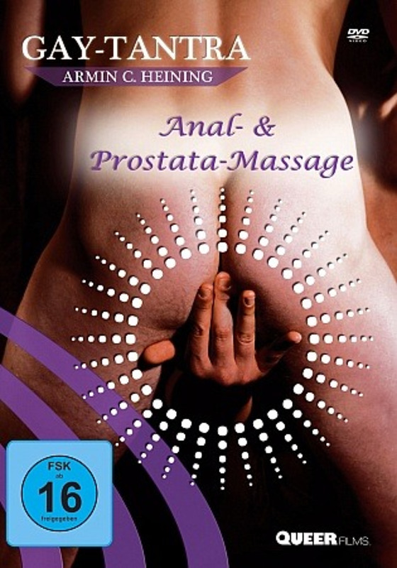 Wonderful massage, new clients introductory low price, mature male