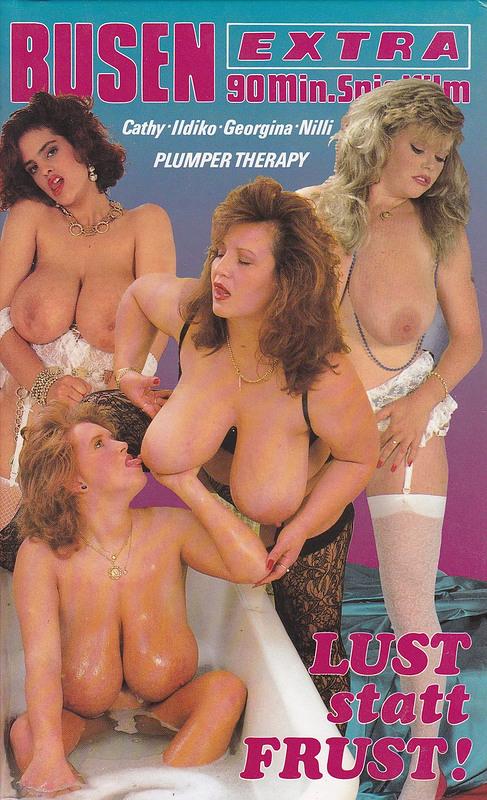 Spielfilm porno Deutsche Pornos