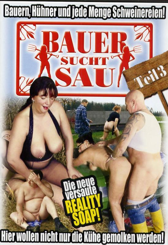 Bauer sucht sau marianne 2