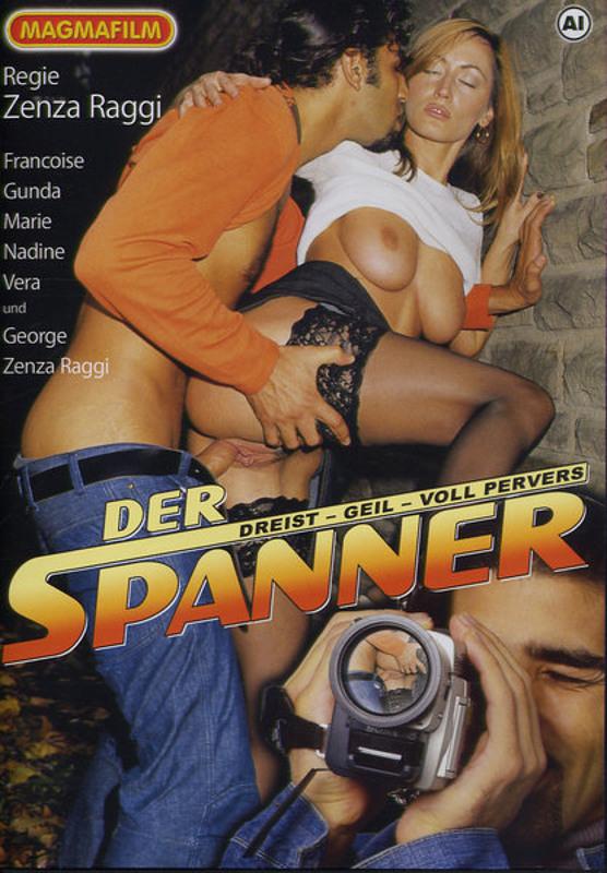 Порно фильм дикие импульсы 2001