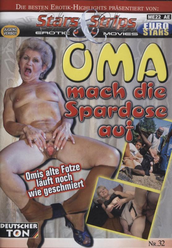 Tantra massage ravensburg
