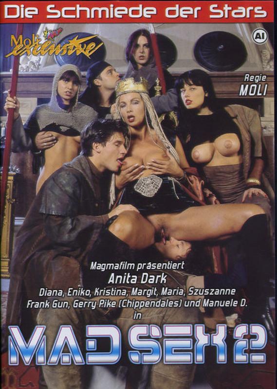 Sex Dvd Buy 20