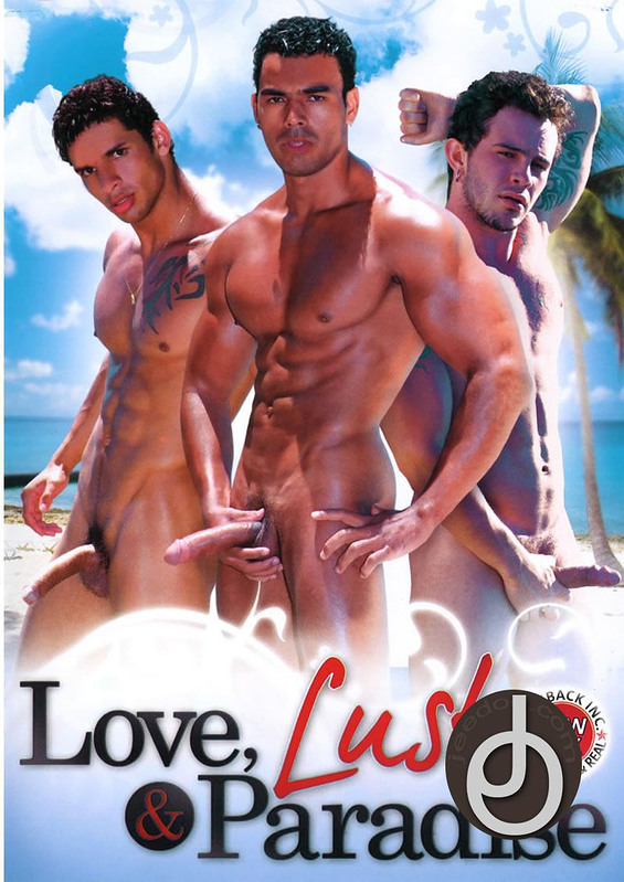 Cuba Gay Paradise Tours