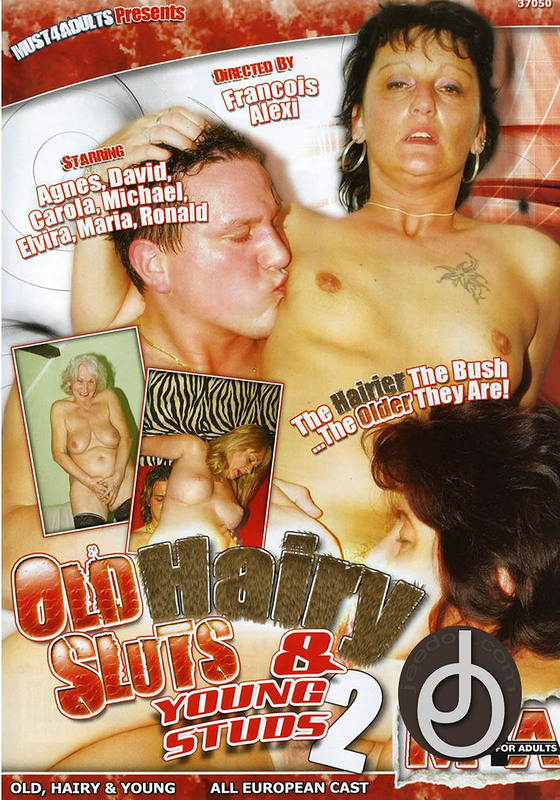 British Milf Porn