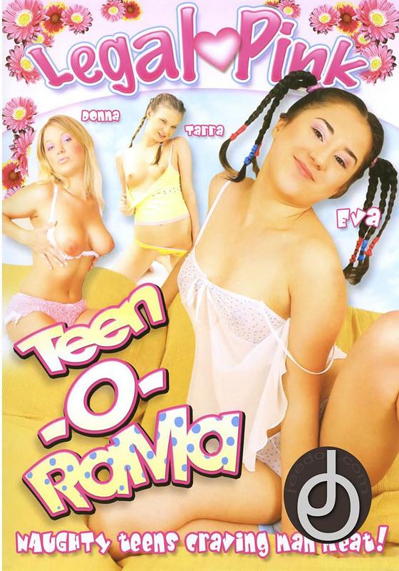 Porn dvd xxx