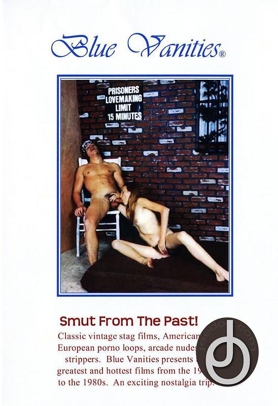 Acheter un dvd adulte