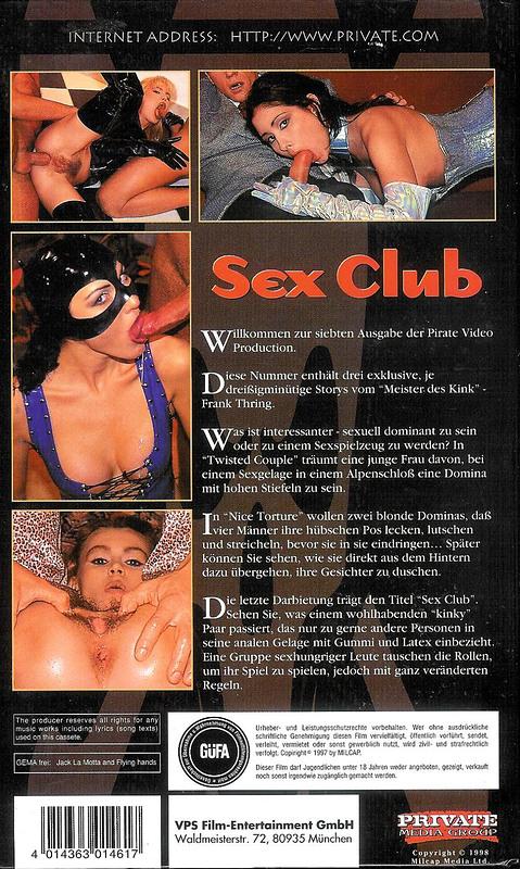 dominante frau sexuell