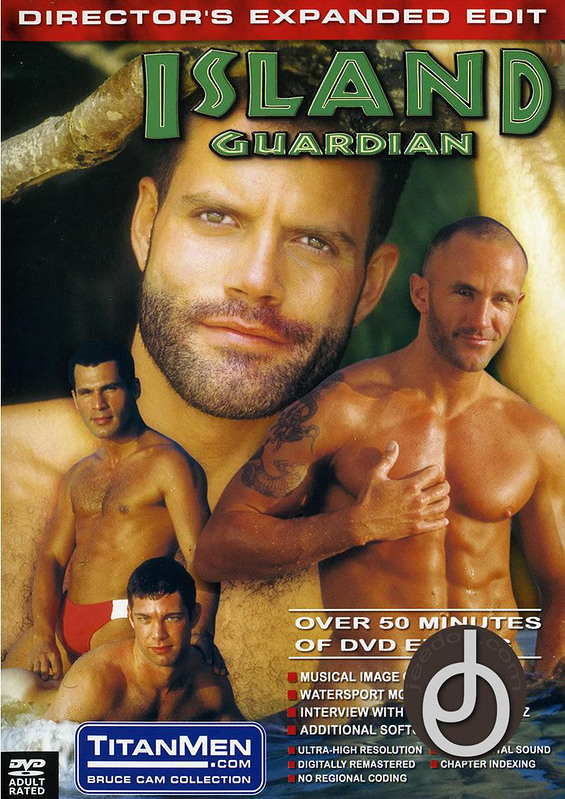 Dvd gay rated x