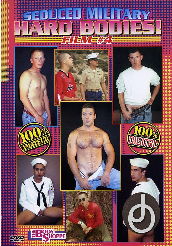 Gay dvd mayday