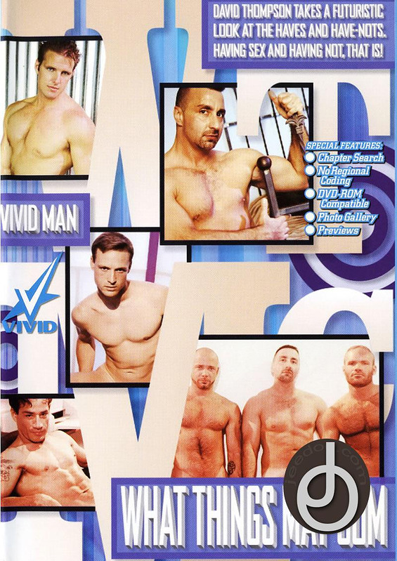 Austin Gay Hotels Guide