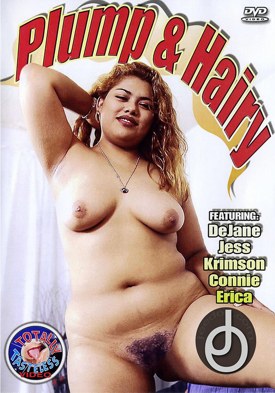 Hairy adult dvds australia